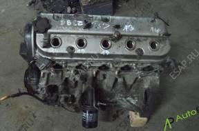 двигатель SUPEK HONDA ACURA TL VIGOR 2.5 R5