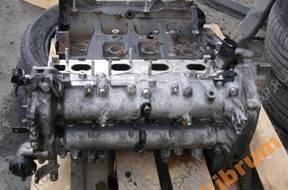 двигатель supek Opel Insignia 2.0 CDTI 160KM gwaranc
