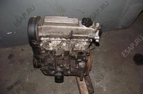 двигатель SUZUKI SWIFT 1,0 MK3 в отличном состоянии