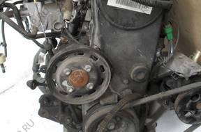 двигатель SUZUKI  SWIFT 1.0 99r