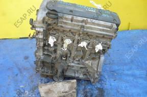 двигатель SUZUKI SWIFT 1.3 92 л.с. M13A 05 год,