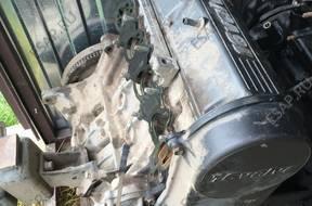 двигатель suzuki Vitara 1.6 16v 100km supek в отличном состоянии