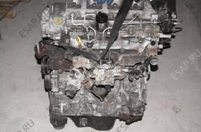 двигатель TOYOTA AURIS 2.2 D4D 2AD RAV4 AVENSIS