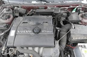 двигатель Volvo V40 16V 1,8 бензиновый 1998