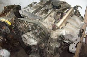 двигатель volvo v40 1.8;2.0b, lubelskie