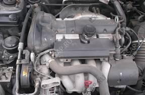 двигатель VOLVO V40 лифт. версия 2.0 16V B4204S2 в идеальном состоянии