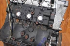 двигатель VW POLO LUPO SEAT AROSA 1.7 SDI AKU  W-wa