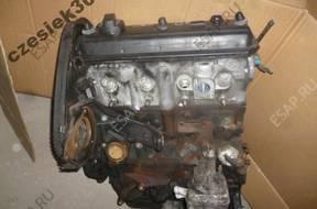 двигатель VW SEAT POLO LUPO AROSA 1.9SDI