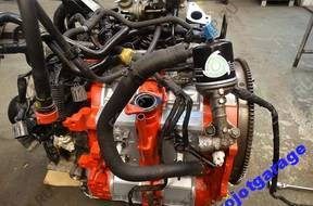 двигатель WANKLA MAZDA RX8 wawa od KOJOT GARAGE