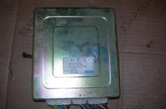 ЭБУ HR807035 9050930191E1 HPI HYUNDAI GALLOPER 3.0 V6
