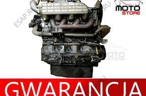 FIAT DUCATO  2.8 JTD 8140.43S двигатель