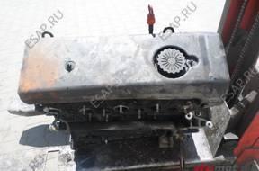 FIAT DUCATO 94- 2.5 TDI 116 л.с. двигатель 8140.47