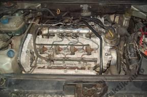 FIAT STILO DOBLO ALFA ROMEO 147 1.9 16V JTD 140KM