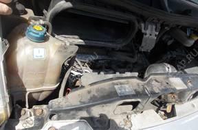 FIATA DUCATO 06-12 двигатель комплектный 3,0D