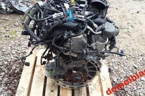 FORD ESCAPE KUGA 2013 год двигатель 2.0 ECOBOOST
