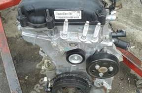 Ford Kuga Escape новый model 2013 двигатель 2.5 benzyn