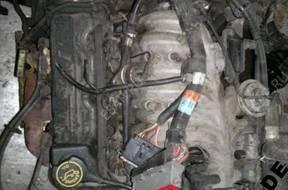 Ford Windstar 3.0 двигатель в отличном состоянии коллекторы с DE