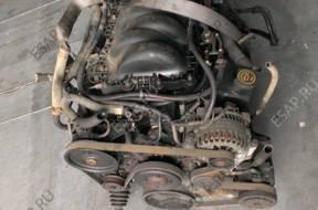 FORD WINDSTAR II 3.8 V6 205 л.с. двигатель