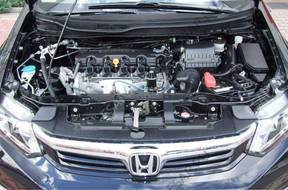 HONDA CIVIC UFO ACCORD двигатель 1.8 16 и-VTEC R18A2