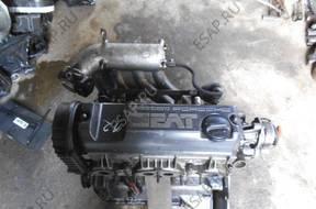IBIZA и 85-93r. 1.2 SYSTEM PORSCHE двигатель 021AE1