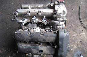 JAGUAR S-TYPE 99 двигатель 3.0 V6