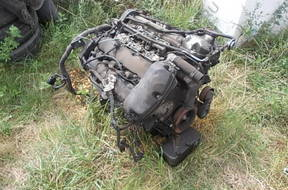 Jaguar S-Type двигатель 3.0 V6      RF-XW4E-6015-BA