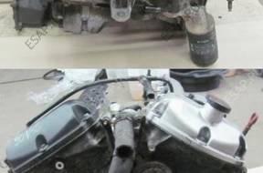 JAGUAR S TYPE S-TYPE 3.0 V6 двигатель