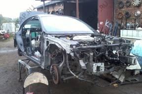 JAGUAR S-TYPE V6 бензиновый 2002 двигатель 2.5