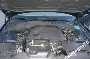 Jaguar XJ S-Type XF  ТУРБОКОМПРЕССОР 2.7 D