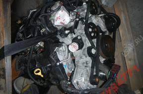 JEEP GRAND CHEROKEE 2014-15 двигатель 5.7 HEMI SUMMIT