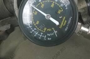 JEEP GRAND CHEROKEE WJ/WG двигатель 4,7 NISKI PRZELOT
