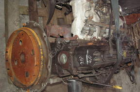JEEP GRAND CHEROKEE ZJ 4.0 двигатель