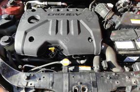 KIA RIO 3 III 05-09  1.5 CRDI двигатель
