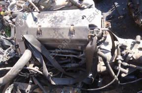 КОРОБКА ПЕРЕДАЧ 6-СТУПЕНЧАТАЯ Renault Mascott 2.8 DCI 150KM 06r
