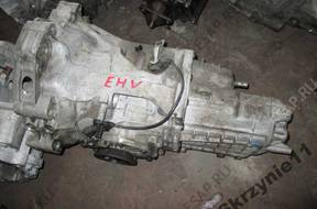 КОРОБКА ПЕРЕДАЧ Audi A4,A6,Passat B5,EHV,1.8T