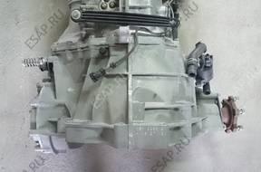 КОРОБКА ПЕРЕДАЧ AUDI NSN A4 A5 A6 1.8 TFSI QUATTRO