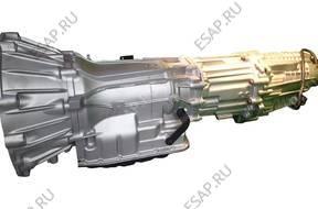 КОРОБКА ПЕРЕДАЧ BIEGÓW JR710E INFINITY FX35 3.5 V6