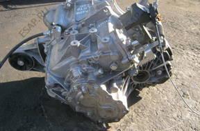 КОРОБКА ПЕРЕДАЧ Chevrolet Captiva 2.0 VCDi 2WD
