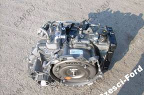 КОРОБКА ПЕРЕДАЧ FORD ESCAPE 2.0 EcoBoost 4x4 P-