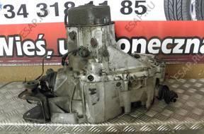 КОРОБКА ПЕРЕДАЧ Ford Probe II 2,5 6V 97r
