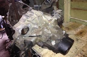 КОРОБКА ПЕРЕДАЧ Ford Probe II 2 Mondeo Mk2 2.5 V6
