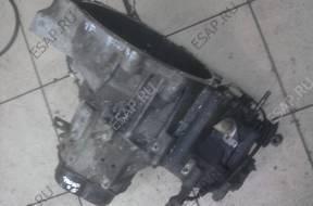 КОРОБКА ПЕРЕДАЧ Ford Probe II 2.5 V6