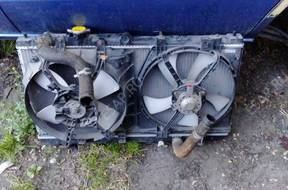 КОРОБКА ПЕРЕДАЧ Mazda PREMACY 1.8 FS9 84KW 135ty.km