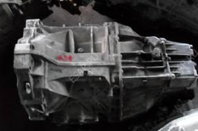 КОРОБКА ПЕРЕДАЧ МУЛЬТИТРОНИК Audi A4,A6,GJA,1,9Tdi