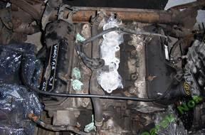 KPL двигатель FORD WINDSTAR и 3,8 V6 94r =slask= FVAT
