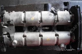 LANCIA LYBRA 1.6 04r двигатель