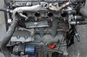 LANCIA LYBRA ALFA 156 146 двигатель 1.9 JTD AR32302