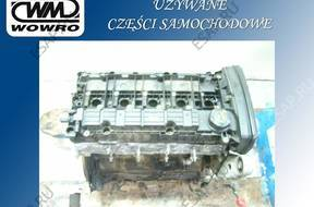 LANCIA LYBRA двигатель бензиновый 2.0 B 20V