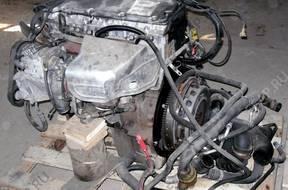 LAND ROVER DEFENDER  DISCOVERY Td5 двигатель EUR3 05r