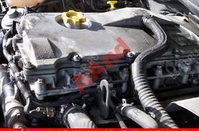 LAND ROVER DISCOVERY 2 DEFENDER двигатель 2.5 TD5
